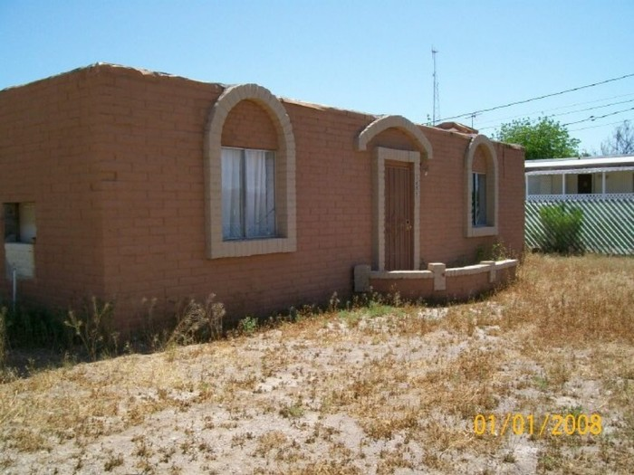 Affordable Houses For Sale In Arizona Under $15,000
