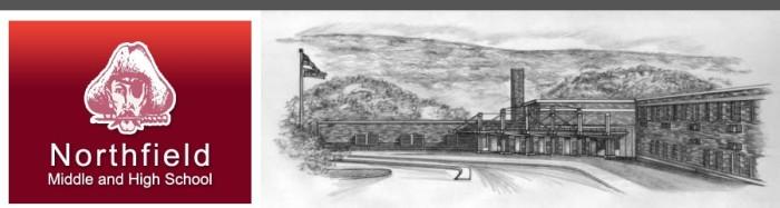 7) Northfield Middle/High School, Northfield