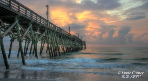 What These 25 South Carolinian Photographers Captured Will Blow You Away Part 2