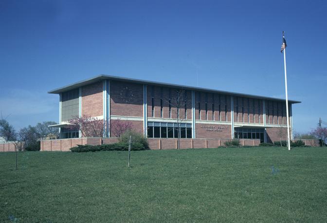 8. Jefferson County