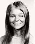 4) The disappearance of Lynne Schulze