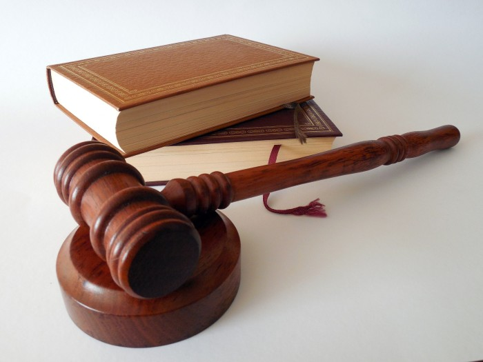 4. You don't have to go to law school to become a lawyer in Virginia.