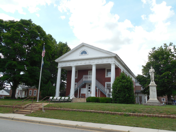 Russell County Virginia Pay Property Tax