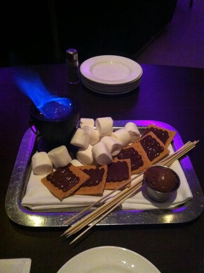 NV Dessert 7
