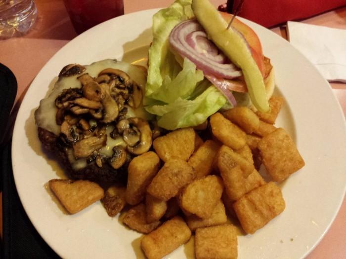 NV Diner 4