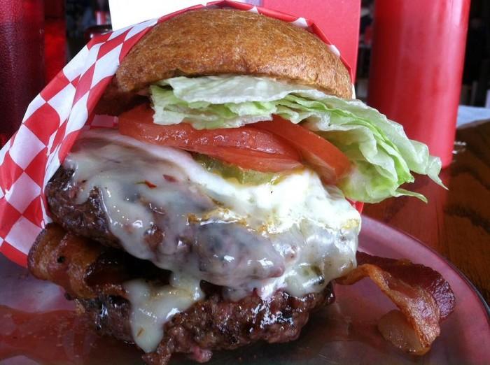 NV Hamburger 2.1