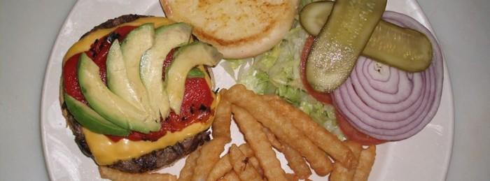 NV Hamburger 8.1