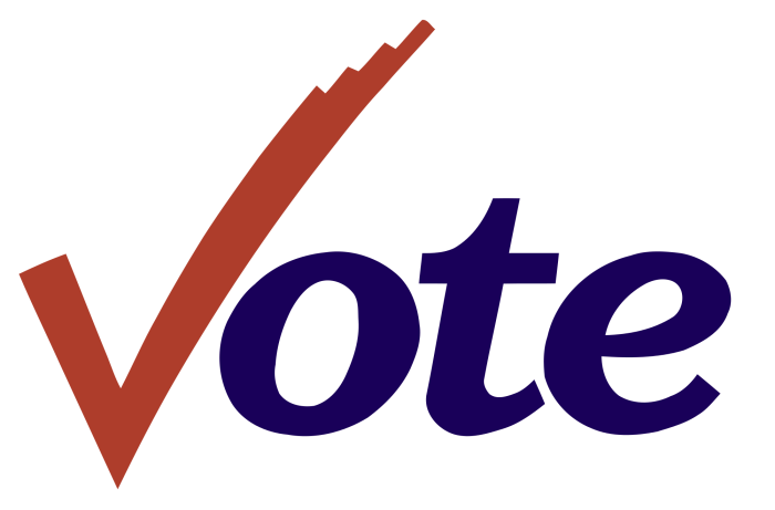 7. Ever since the lower 48 states first voted in the election of 1912, the state of Nevada has voted for the winning presidential candidate 96% of the time.