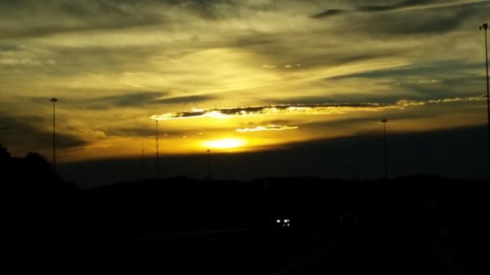 5. North Butler County via Donna Wilson