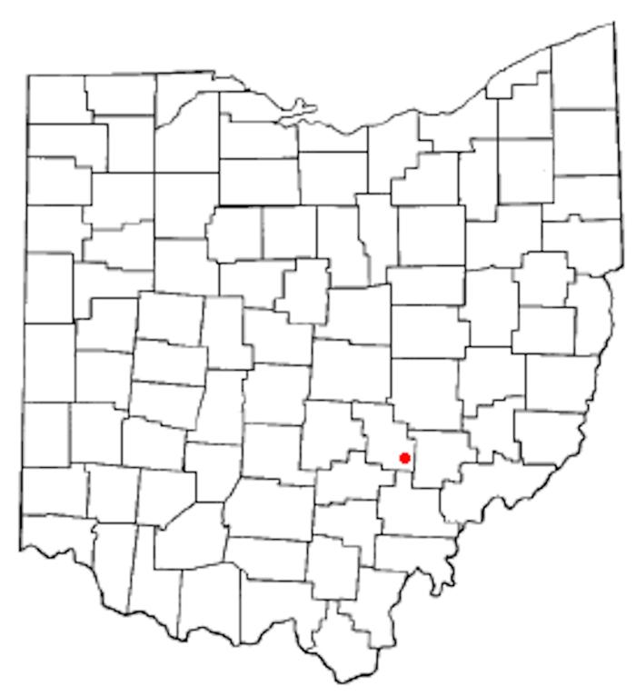 4. Rendville (Population: 79)