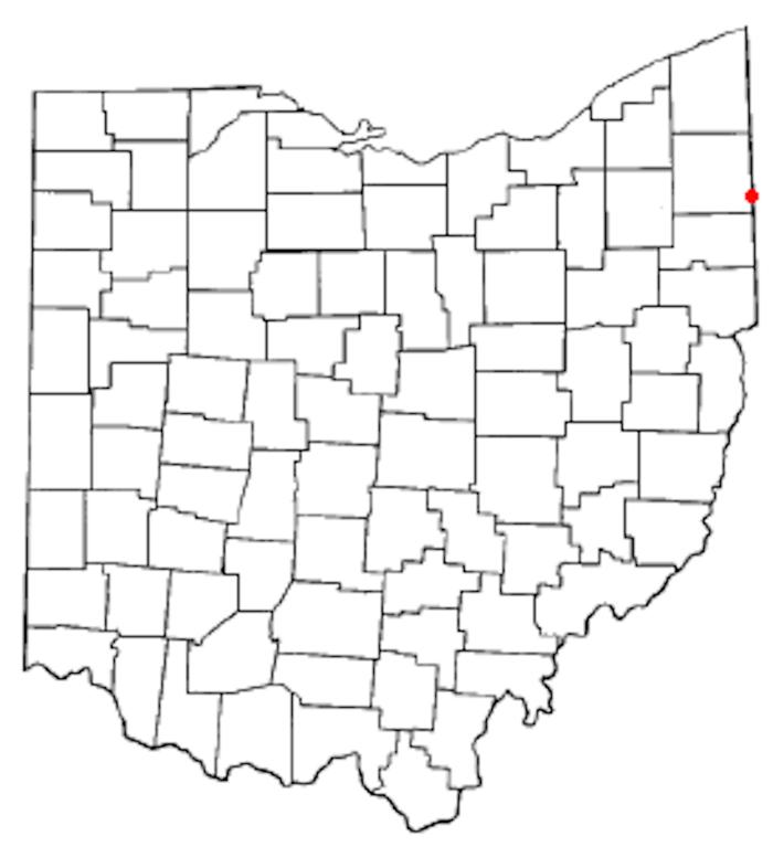 15. West Hill (Population: 2,376)