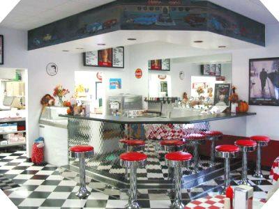 2) Penny Hill Shoppe - Union City