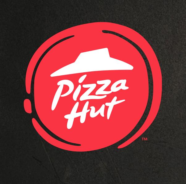 1) Pizza Hut