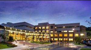 The 10 Best Hospitals In Louisiana