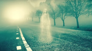 These 5 Real Life Ghost Stories In Maine Will Chill You To The Bone