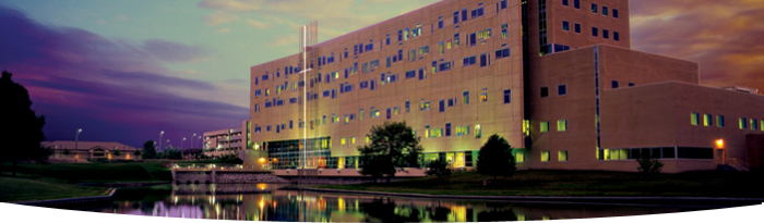 4. CHI St. Elizabeth Regional Medical Center, Lincoln