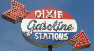 These 14 Old Signs Spotted In Mississippi Are Like Entering A Time Machine