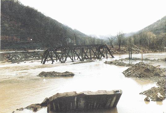 7. Floods