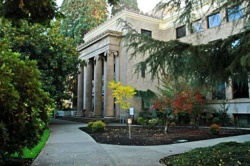 1) Washington County