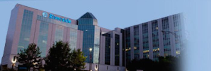 11. Riverside Methodist Hospital-Ohio Health (Columbus)