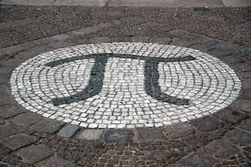8. Did you know the Indiana General Assembly tried to pass a bill to change the value of Pi in 1897?