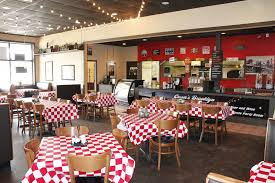 11. Cessie's Brooklyn Pizza and Pasta, Denver