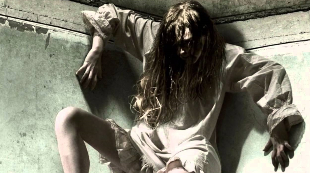You Won T Believe This Terrifying Real Life Exorcism In Iowa