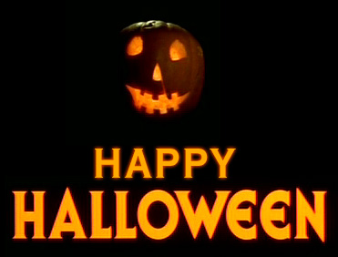 happy-halloween-752570