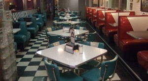 10 Awesome Diners In Louisiana That Will Make You Feel At Home
