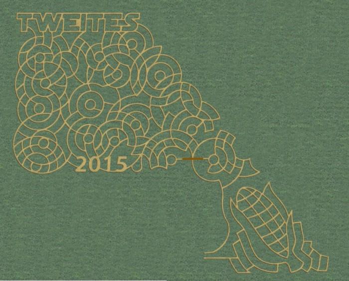 20 Awesome Corn Mazes In Minnesota