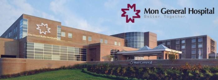 WVU Medicine opens Fairmont Medical Center as a campus of