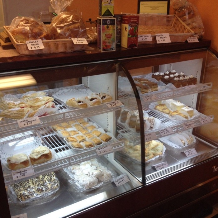 Dessert Places In Nyc Yelp: Best Desserts In Colorado