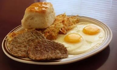 ok173-boulevard-food