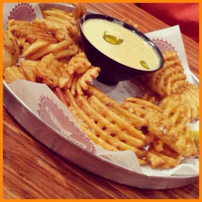 ok175-texadelphia-fries