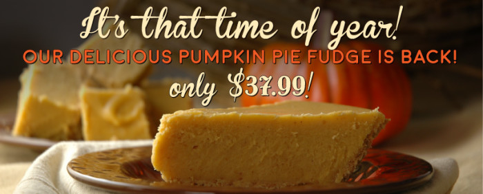 pumpkin-fudge-rotator