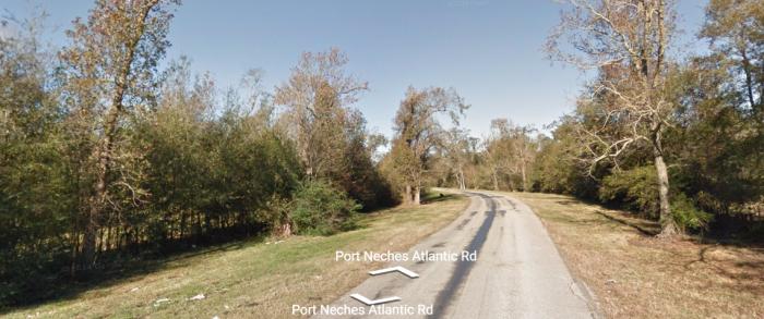 13) Sarah Jane Road (Port Neches)