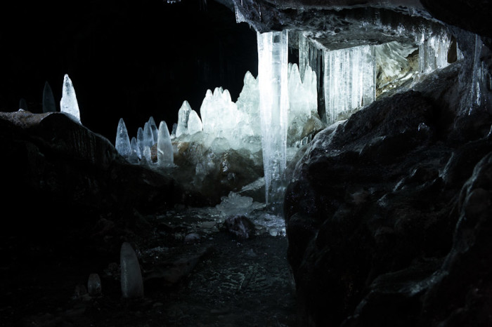 trout-lake-caves-28