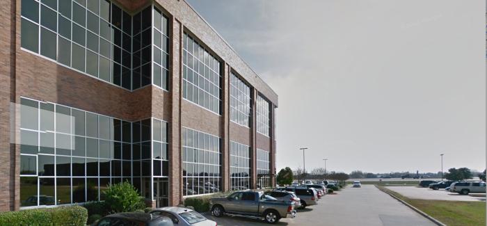 5) Willis-Knighton Bossier Health Center, Bossier City