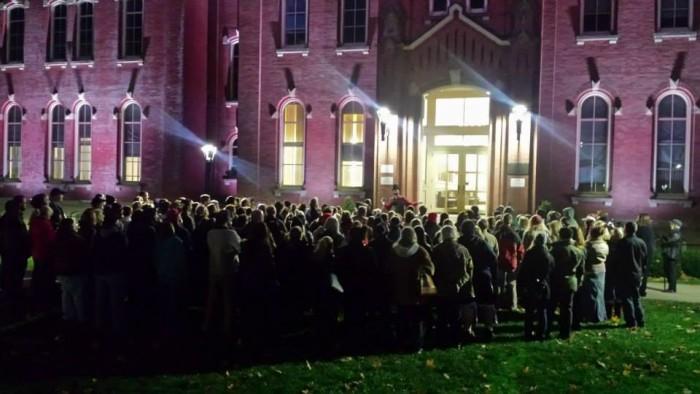 1. West Virginia University