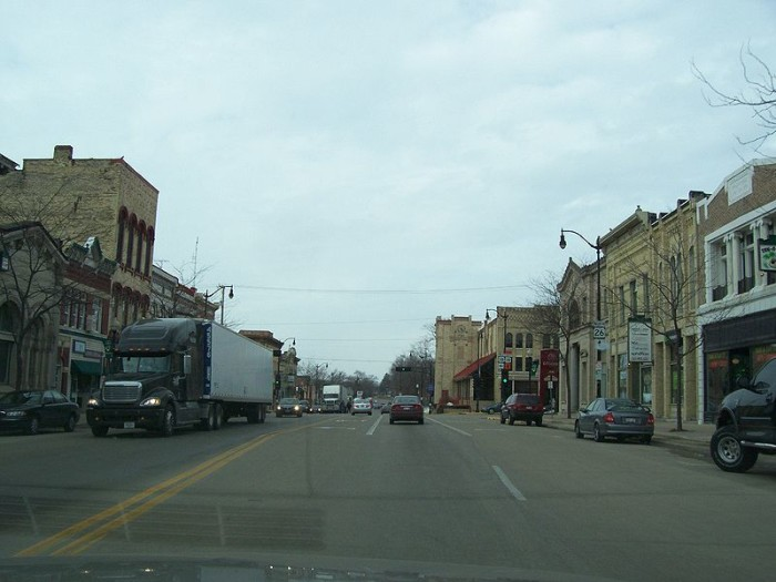 10. Jefferson County