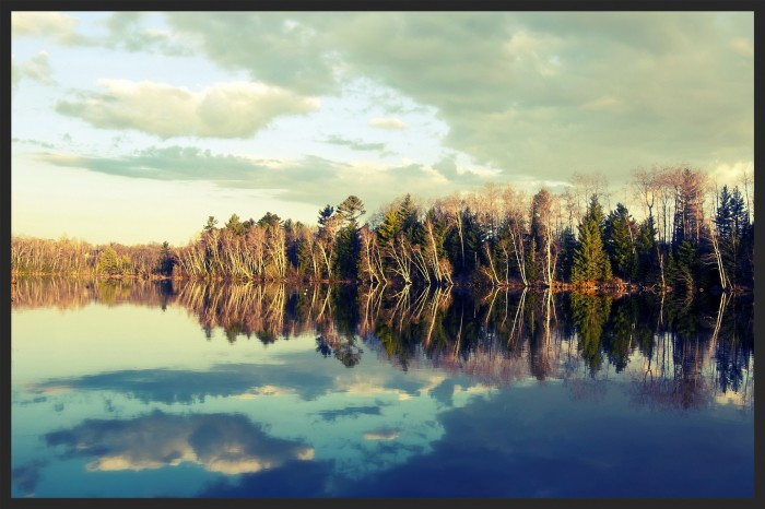 3. Flambeau River State Forest