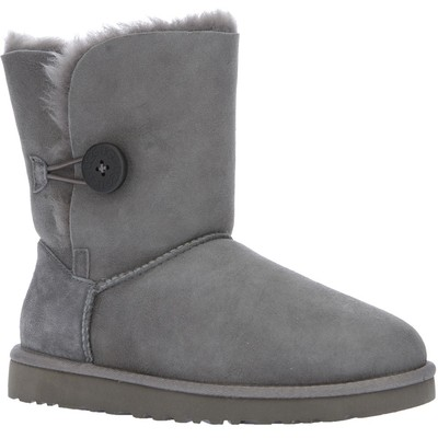1. I can't wait to wear those great boots (coat, hat, sweater, etc.)  I bought on sale last May!