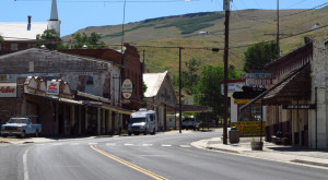 Why Everyone In Nevada Should Visit This One Tiny Town