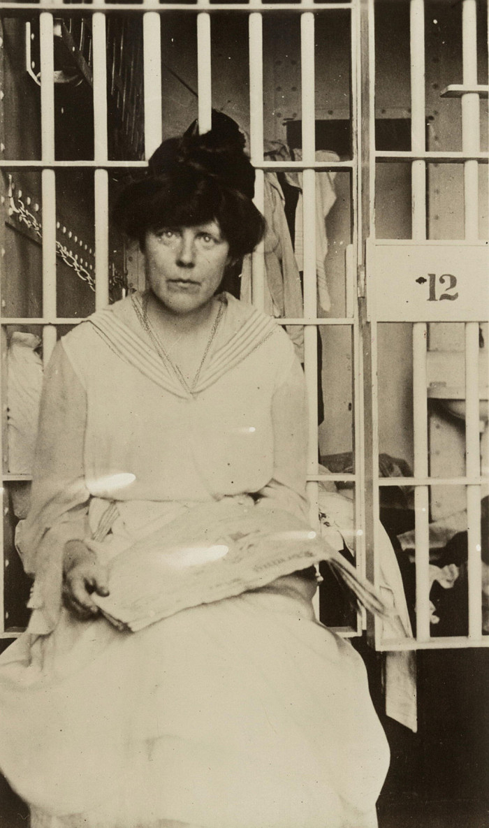 1024px-Lucy_Burns_in_Occoquan_Workhouse (1)