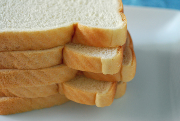 10. Iowa is responsible for many life-changing inventions, like sliced bread.