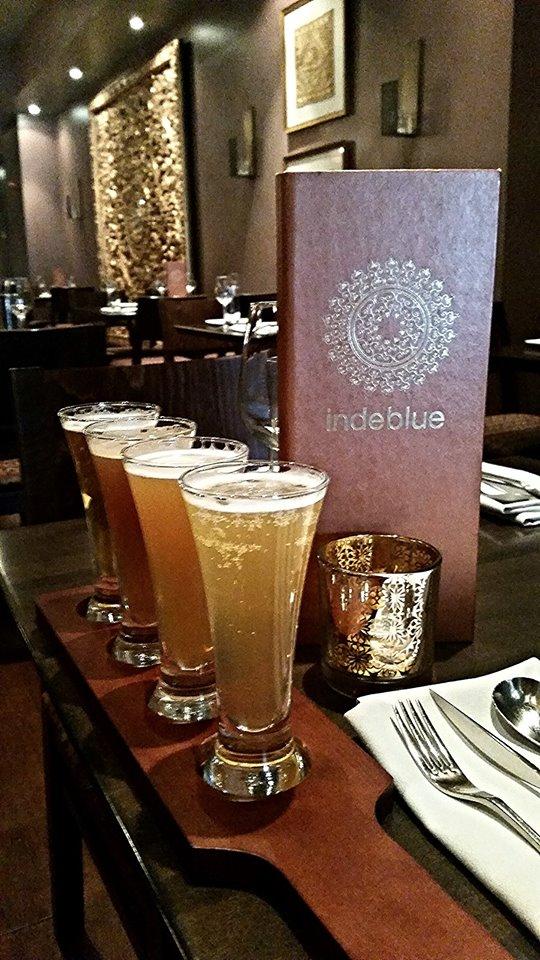 10. Indian: IndeBlue, Philadelphia