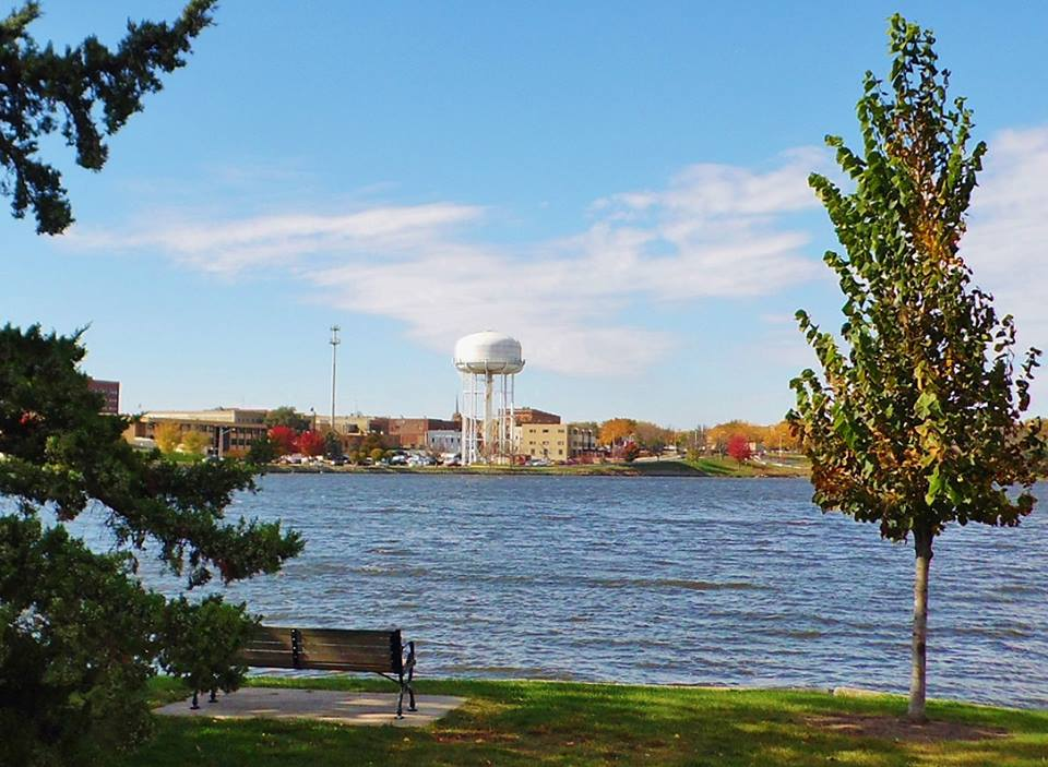 These 10 Towns In Minnesota Have The Lowest Cost Of Living