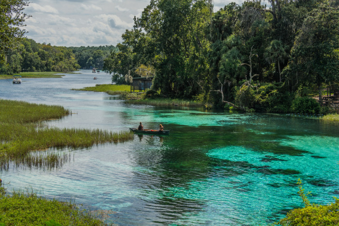 Jupiter In Oaks >> Beautiful Sceneries That Totally Define Florida