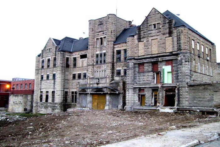 18. 2008