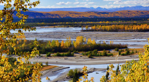 Here Are The 10 Most Incredible Natural Wonders In Alaska